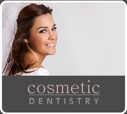 cosmetic dentisrty