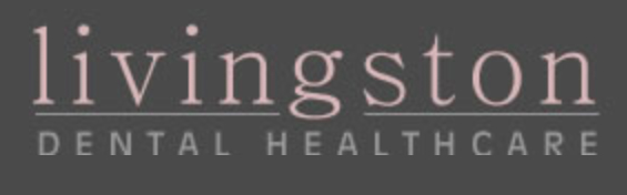 Livingston dental